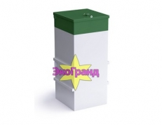 Эко-Гранд 5 Лонг Пр